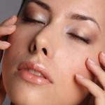 Fachowość, elegancja oraz dyskrecja – zalety poprawnego gabinetu kosmetycznego