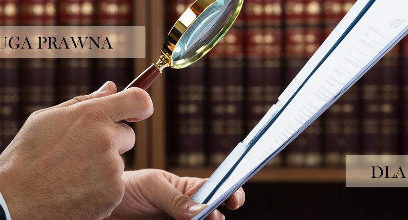 Bardzo często ludzie dzisiaj potrzebują pomocy prawnika.