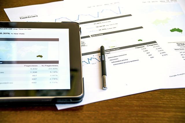 Ekspert  w dziedzinie kampani Adwords wspomoże i dobierze odpowiednią podejście do twojego biznesu.