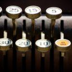 Każdy właściciel butiku ma zobowiązanie dysponowania drukarki fiskalnej potrzebna będzie w przypadku prowadzenia działalności gospodarczej.