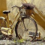 Każdy wielbiciel jazdy rowerowej z pewnością wyczekuje, aż wszelkie śniegi oraz lody odejdą już w niepamięć.